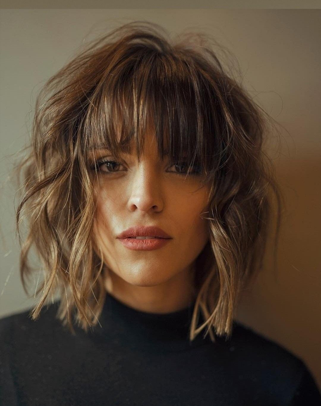 Women S Short Thin Hairstyles Thin Hairstyles For Guys Thin Hairstyles With Bangs Old Lady Thin Hairsty In 2020 Short Thin Hair Medium Hair Styles Medium Thin Hair