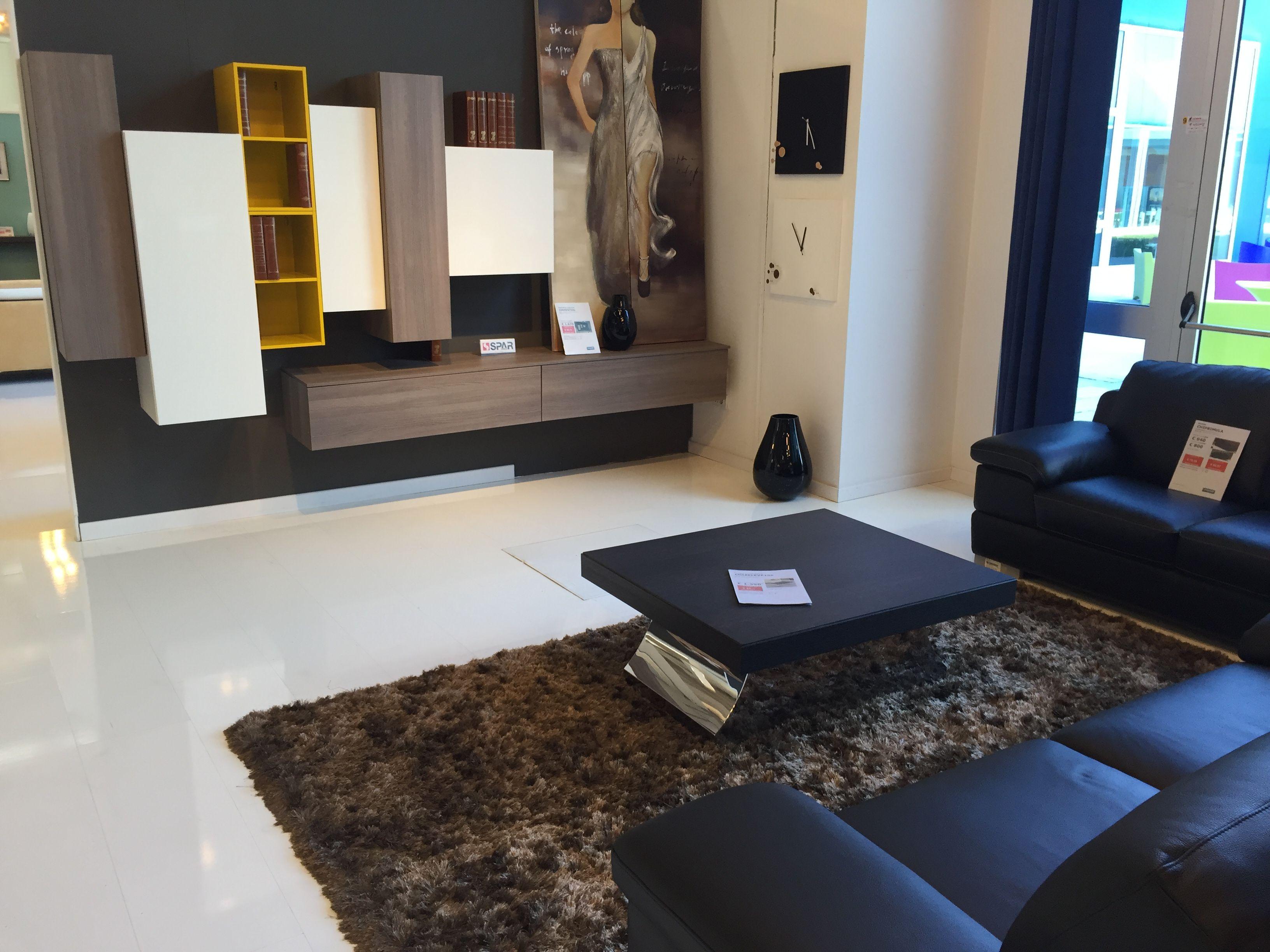 Chiarelli center arredamenti bari modugno divani for G g arredamenti