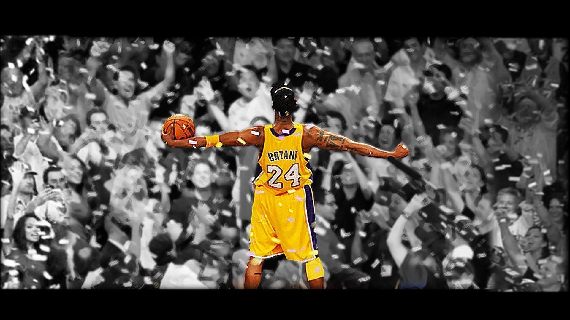 55 Kobe Wallpapers Download At Wallpaperbro Kobe Bryant Wallpaper Kobe Bryant Iphone Wallpaper Kobe Bryant Pictures