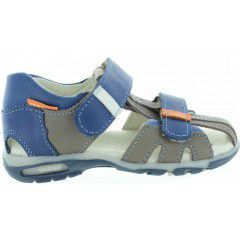Wide width and high instep toddler sandals | Toddler ...