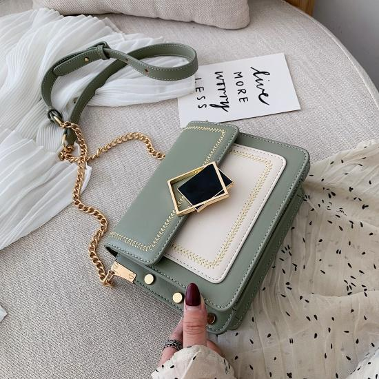 Source by naniwamachaco #Bag #Bags #Chain #Crossbody #Design #Female #Handbags #Leather #Lock #Messenger #shoulder #Small #small Bags #Special #Travel #Women