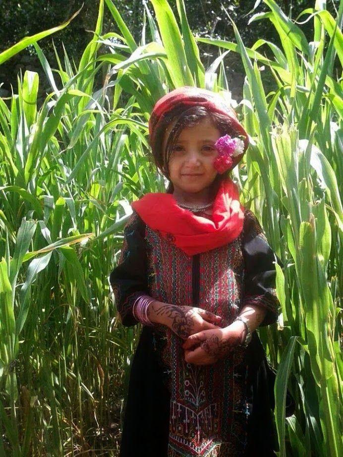 صور من بلادي جبل صبر تعز اليمن Google Style Punk Fashion