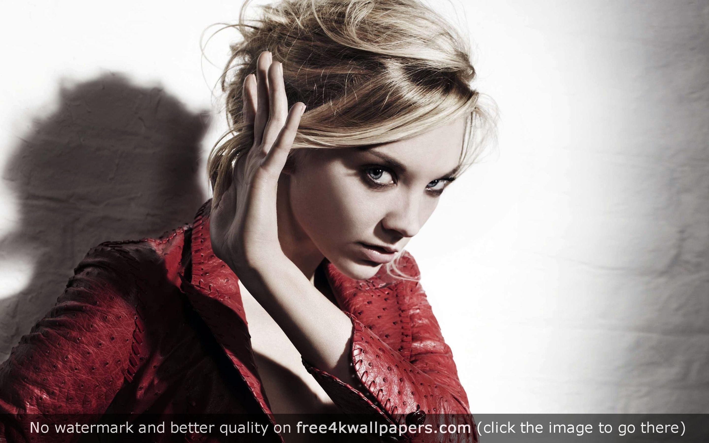 Natalie Dormer Game of Thrones Actress HD wallpaper Desktop