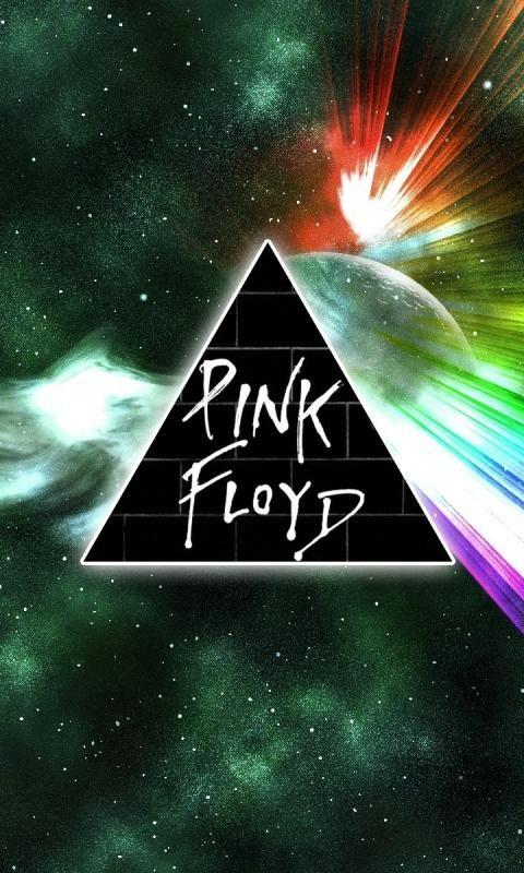 pink+floyd+los+mejores+fondos+de+pantalla+11.jpg (480×800