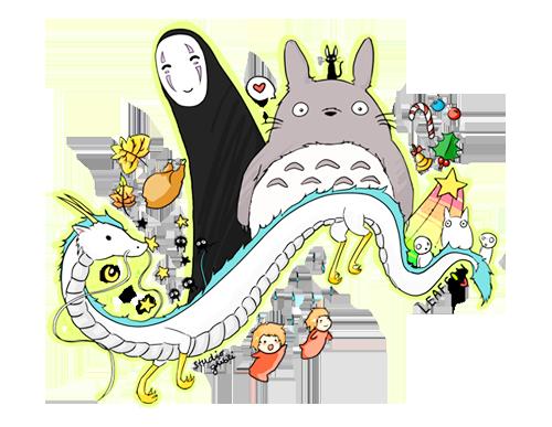Studio Ghibli Png Google Suche Animationsstudio Ghibli Studio Ghibli