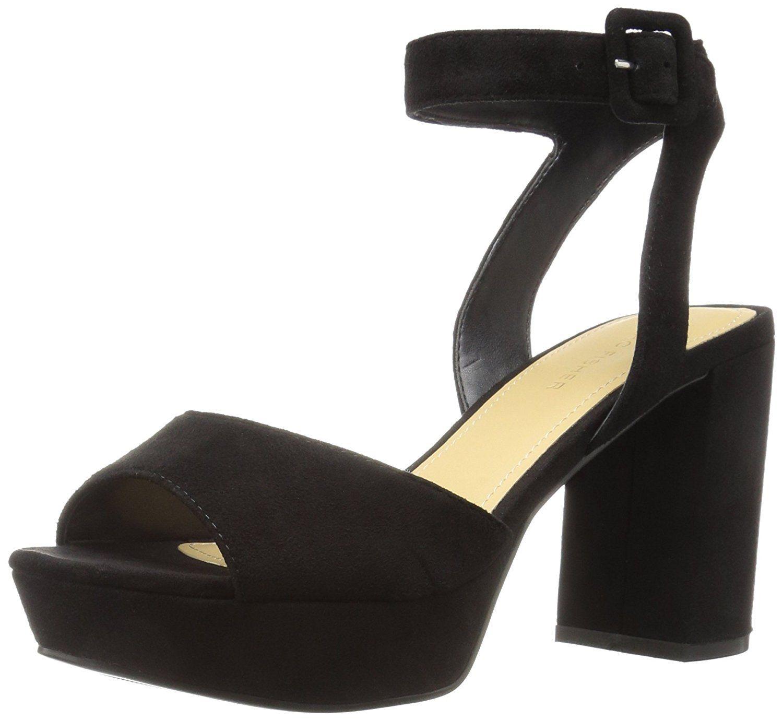 Women's Meliza Dress Sandal