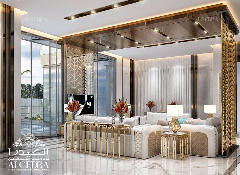 Designs Gallery ALGEDRA Luxury Interiors in 2018 Pinterest
