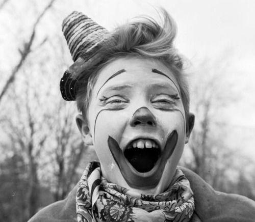 Christopher Walken, 1955.