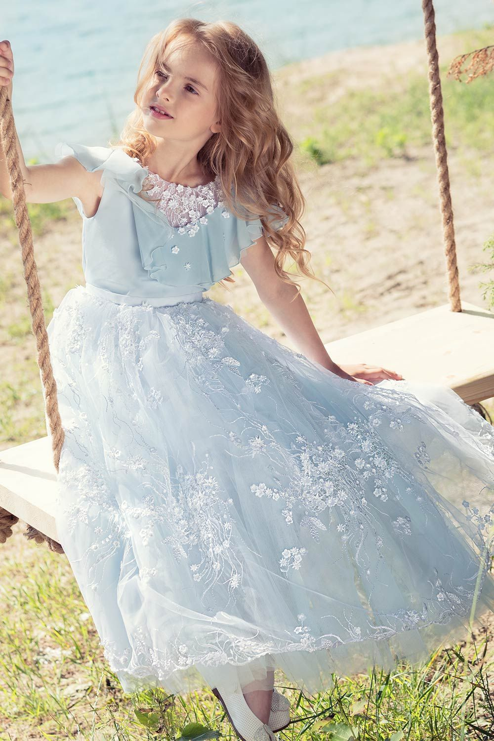 Papilio kids ss couture young fashion pinterest ball