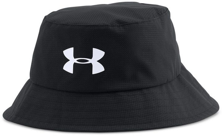 Under Armour Men s Golf Bucket Hat  43fc8db2fc8