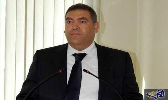 المغرب | شكاوي تطيح بمسؤولين في السلطة