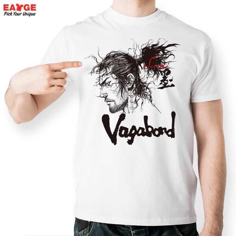 Resultado de imagen para camisas juveniles cristianas   Proyectos ...