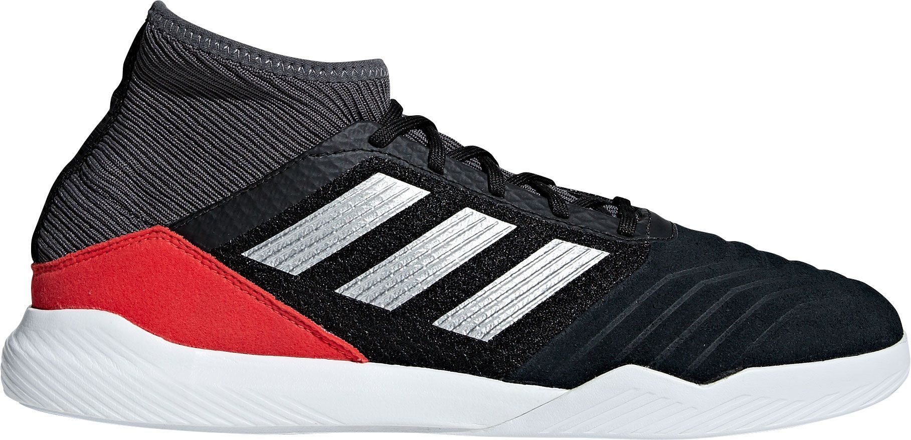 adidas Men's Predator 19.3 Soccer Trainers | Products in