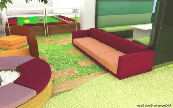 Photo of Ruheraum Entspannungsraum #Recreational #room Ruheraum … -, #Relaxationsraum #…