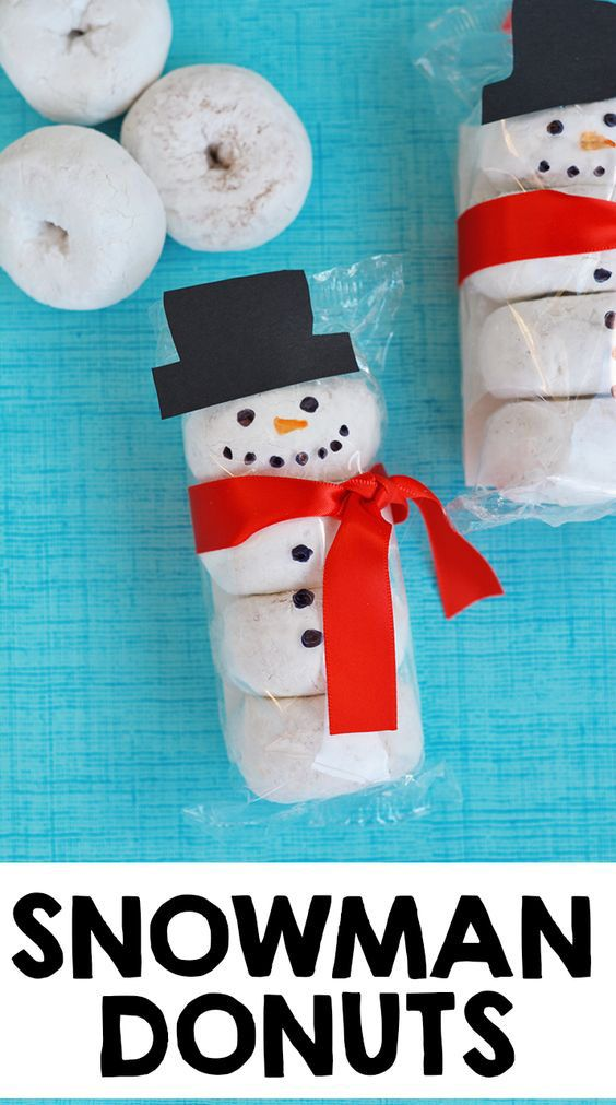 top christmas party favors christmas pinterest christmas party