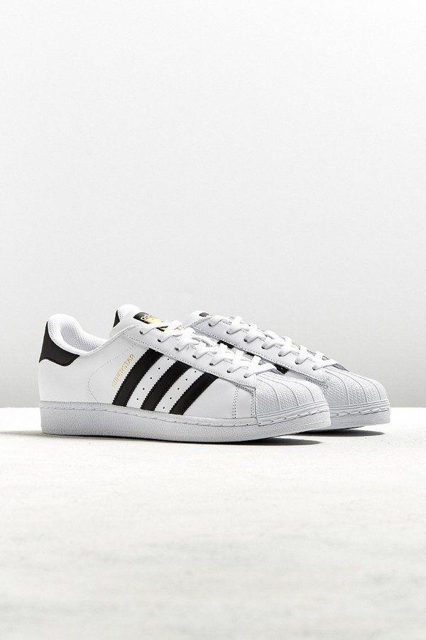 adidas superstar fondazione sembra perfetta 'scarpe originali