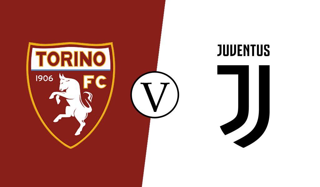 Torino Vs Juventus Preview Free Streaming Links Iniesta Juventus Live Dortmund