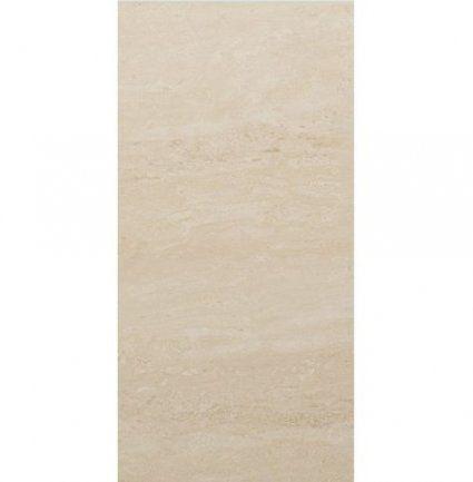 57 trendy ideas for kitchen tiles beige floors | beige