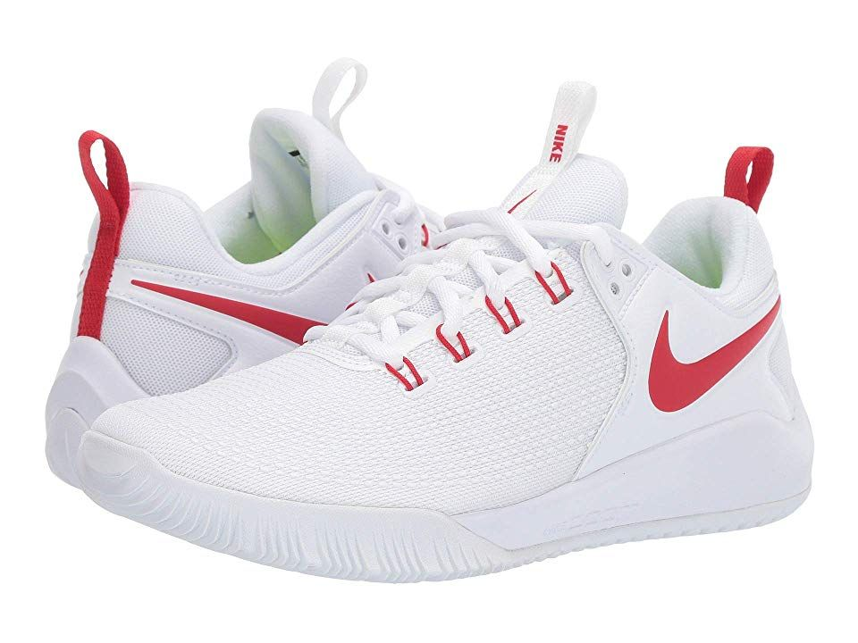 Nike Zoom HyperAce 2 | Best volleyball