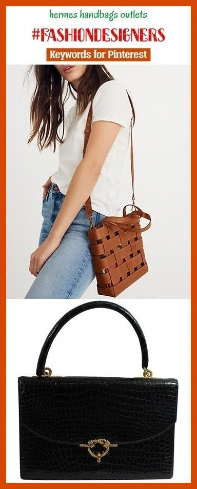 Photo of Hair and beauty  #Hermes #handbags #cross Hermes handbags cross body, Hermes han…