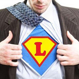 16 cualidades que caracterizan a un buen líder.
