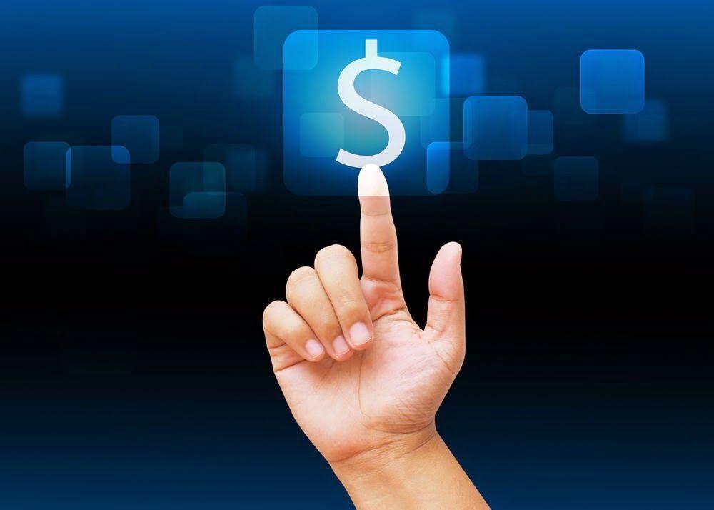 """BitDollar"": The United States and the Digital Future of Money | http://www.tonewsto.com/2014/12/bitdollar-united-states-and-digital.html"