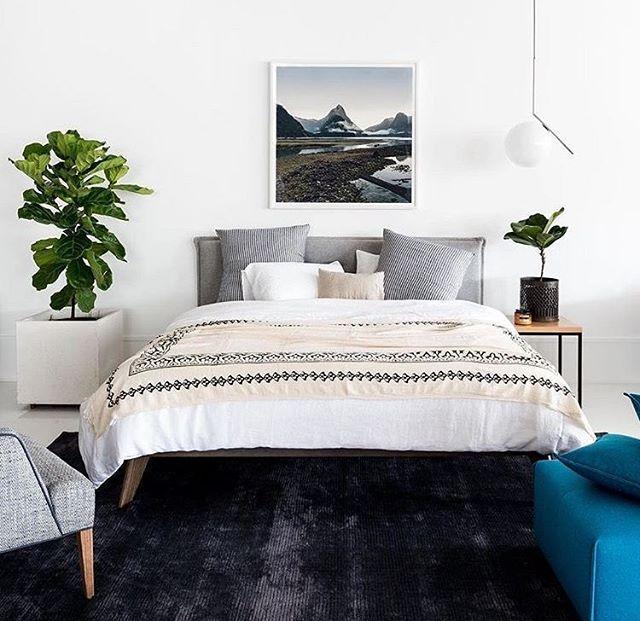 Buy Online Luxury 100% Linen Bedding, Silk Velvet Cushions