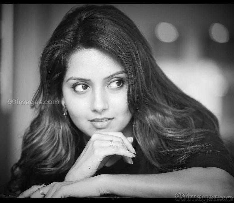 Mahima Nambiar Beautiful HD Photos & Mobile Wallpapers HD (Android/iPhone) (1080p)