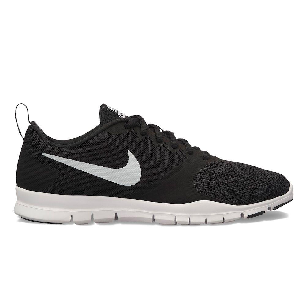 Nike Flex Essential Women's Cross Training Shoes | Cross