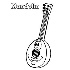 Top 20 Free Printable Music Coloring Pages Online Music Coloring Coloring Pages Childrens Music