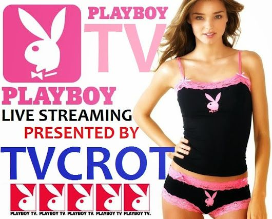 Nowwatchtvlive Org The Playboy Channel Live Playboy Tv Live