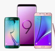 Daftar Harga Hp Samsung Terbaru Juli 2020 Dan Spesifikasi Samsung Samsung Galaxy Ponsel