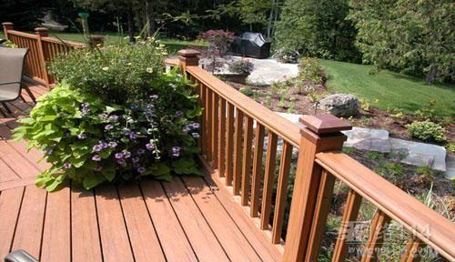 3313b05f6e29e98862fe906d42601593 - How To Get A Permit For A Deck Already Built