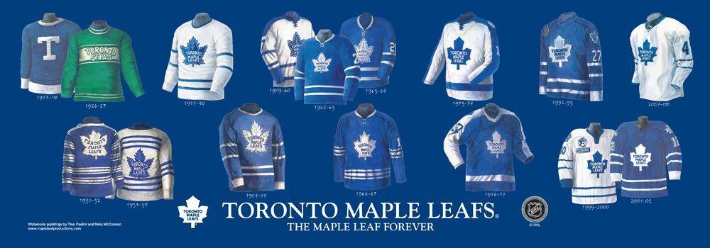 Toronto Maple Leafs Reebok Winter Classic Premier Jersey Royal Blue Toronto Maple Nhl Winter Classic Maple Leafs
