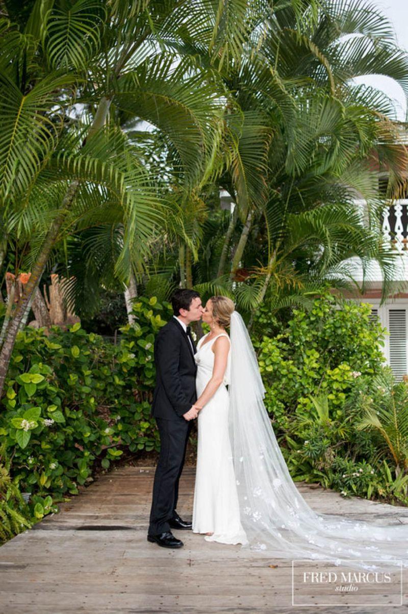 Barbados Destination Wedding By Jubilee Events Caribbean