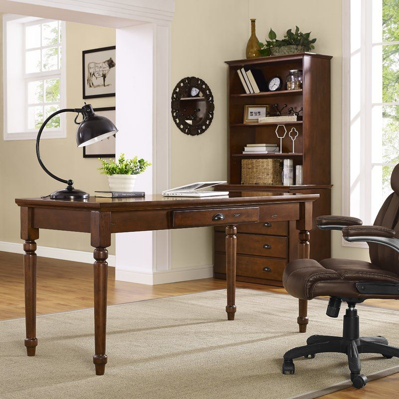 Our 8 Best Spring Decor Ideas Home Tour: Modular Home Office Furniture