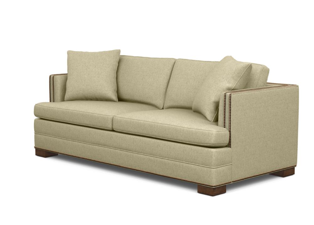 Astor Sofa Sofas Loveseats Love Seat Sofa Living Furniture