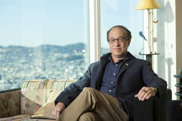 Google's Ray Kurzweil predicts how the world will change