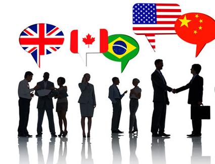 70 Pengertian Hubungan Internasional Menurut Para Ahli