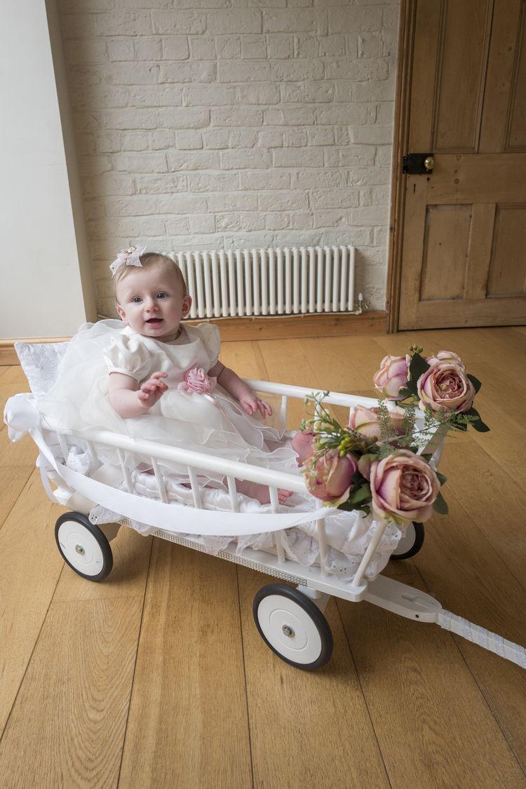 Baby wedding carriage wedding pinterest wedding carriage