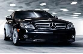 Mercedes-Benz is internationally knows for providing customers with quality superior to its competitors. This ideology is what I strive for in all aspects of life and profession