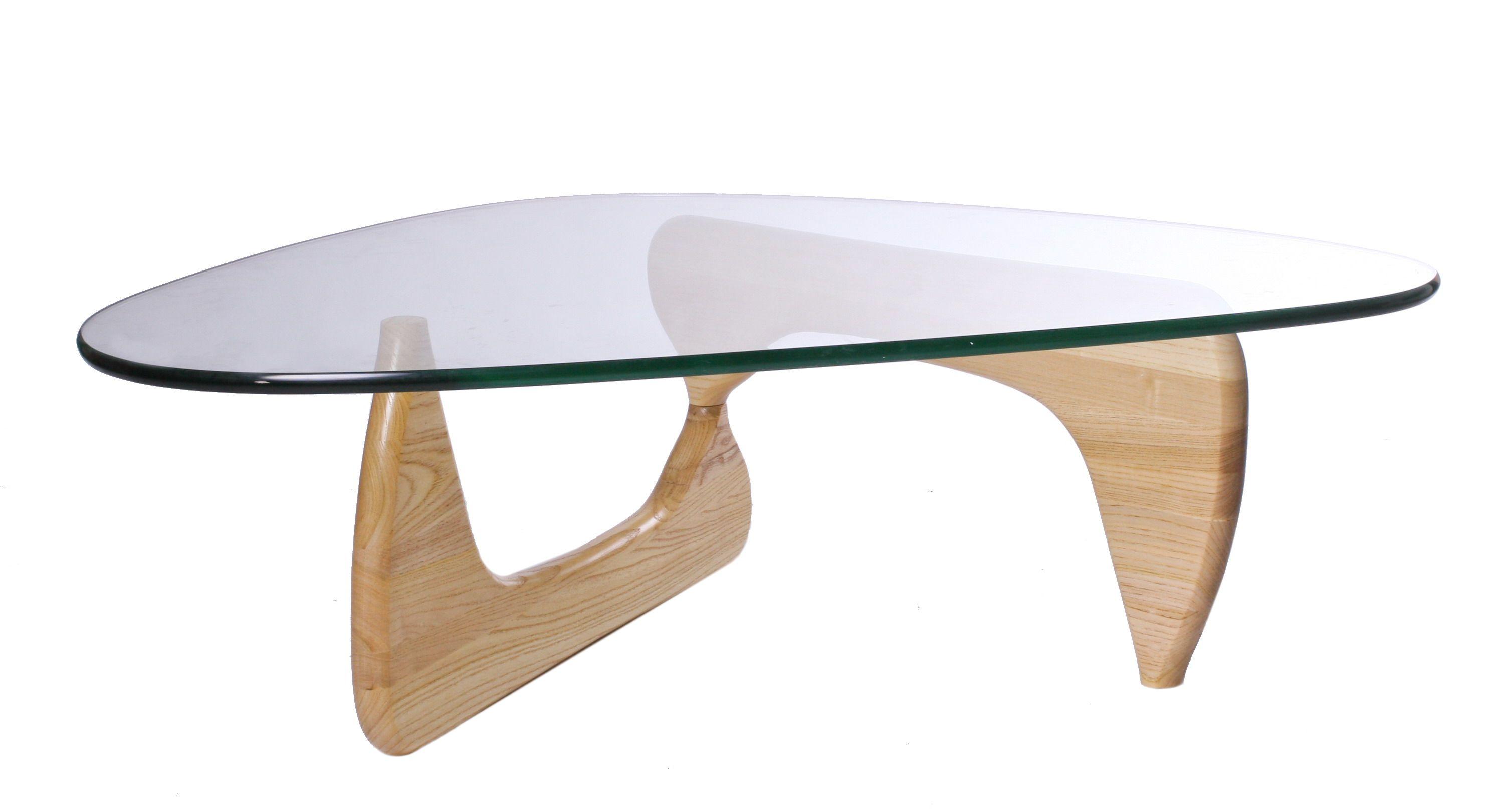 Noguchi Coffee Table By Isamu Noguchi Noguchi Coffee Table
