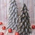 plastic-spoon-christmas-tree-03