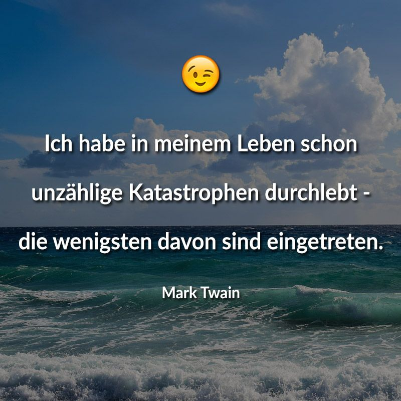 Hoffnung ist nicht die Überzeugung, dass etwas gut ausgeht, sondern die Gewissheit, dass etwas Sinn hat, egal wie es ausgeht. (Václav Havel)