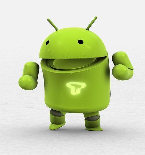 안드로이드(Android)는 휴대용 장치를 위한 모바일 운영 체제. 2005년에 안드로이드 사를 구글에서 인수한 후 2007년 11월에 안드로이드 플랫폼을 휴대용 장치 운영 체제로서 무료 공개한다고 발표한 후 48개의 하드웨어, 소프트웨어, 통신 회사가 모여 만든 오픈 핸드셋 얼라이언스(Open Handset Aliance,OHA)에서 공개 표준을 위해 개발하고 있다.     구글은 안드로이드의 모든 소스 코드를 오픈 소스 라이선스인 아파치 v2 라이선스로 배포하고 있어 기업이나 사용자는 각자 안드로이드 프로그램을 독자적으로 개발을 해서 탑재할 수 있다. 또한 응용 프로그램을 사고 팔 수 있는 구글 플레이를 제공하고 있으며, 이와 동시에 각 제조사 혹은 통신사별 응용 프로그램 마켓이 함께 운영되고 있다. 마켓에서는 유료 및 무료 응용 프로그램이 제공되고 있다.