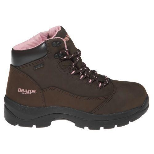 academy work boots on sale