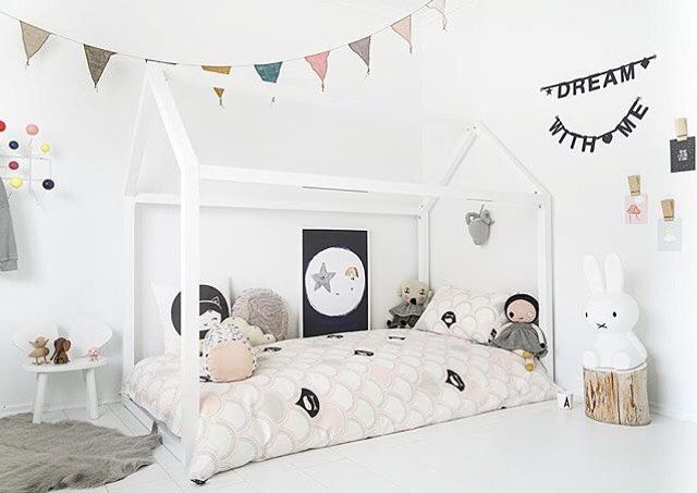 @hellolittlebirdie for @frankieandfrenchie =  by homelycreatures