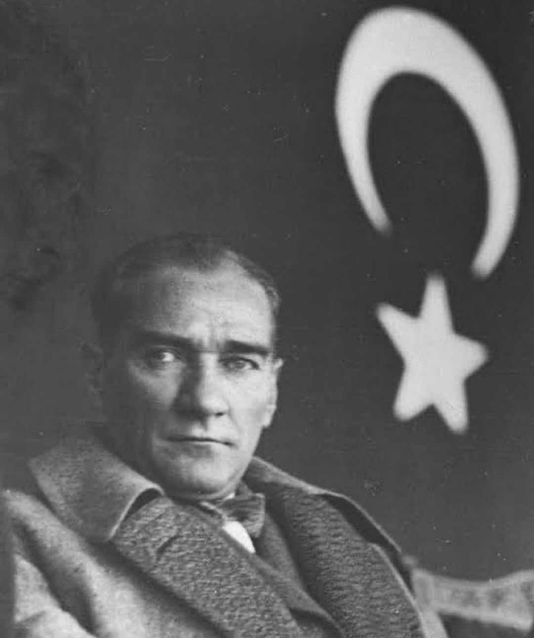 Pin on Atatürk
