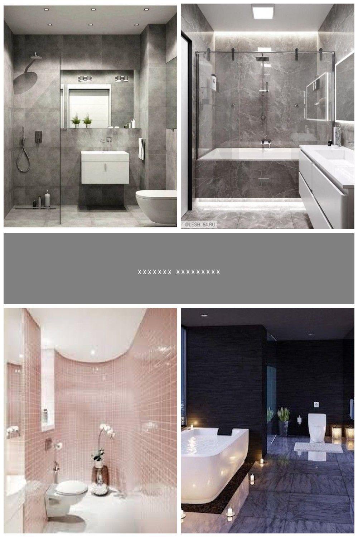 Badezimmer Ideen 8 Qm Des Images In 2020 Badezimmer Badezimmer Fliesen Ideen