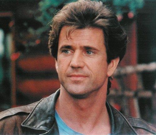 Mel Gibson 33149efc3dc9f30d16b8f7bc8e22a2d4